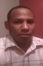 DIRECTOR  ASOTHACUM DE VENEZUELA (DISTRITO CAPITAL  2017-2018)