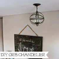 http://www.wonderfullymadebyleslie.com/2015/02/diy-orb-chandelier.html