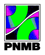 Jawatan Kerja Kosong Percetakan Nasional Malaysia Berhad (PNMB)