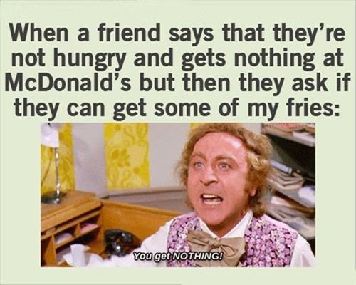 Best Awesome Funny Friendship Quotes With Pictures