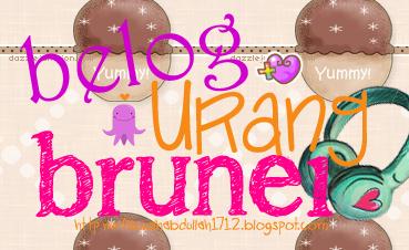 http://nurfaezahabdullah1712.blogspot.com/2014/05/pengumuman-segmen-geng-blogwalkers.html