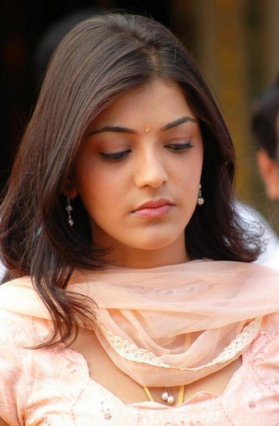 short hairstyles indian women