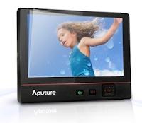 Aputure VS- 3