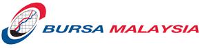 Yayasan Bursa Malaysia Scholarships 2015