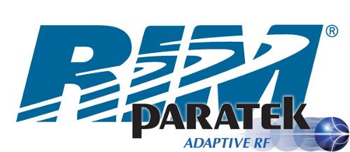 Acquisition RIM Paratek, BlackBerry is more Economically is Battery