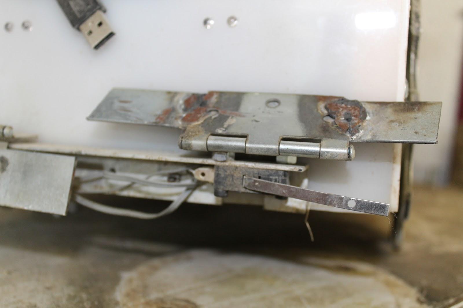 Gt diy cutflower tondeuse robot par arduino pare choc