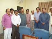 Sindh Fankar Welfare Trust