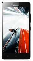 (Price Drop) Buy Lenovo A6000 at Online L Rs. 6,149 after cashback