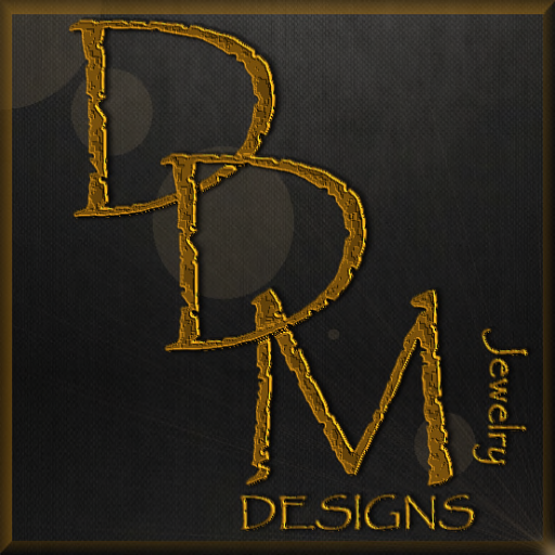 DDM Designs
