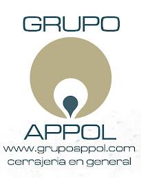 GRUPO APPOL