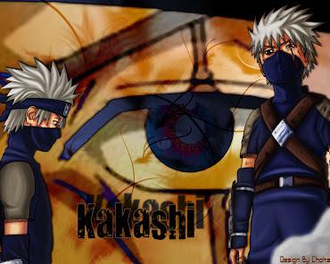 #44 Naruto Wallpaper