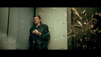 (What's The) Name Of The Song: Taken 3 - Official Trailer ...