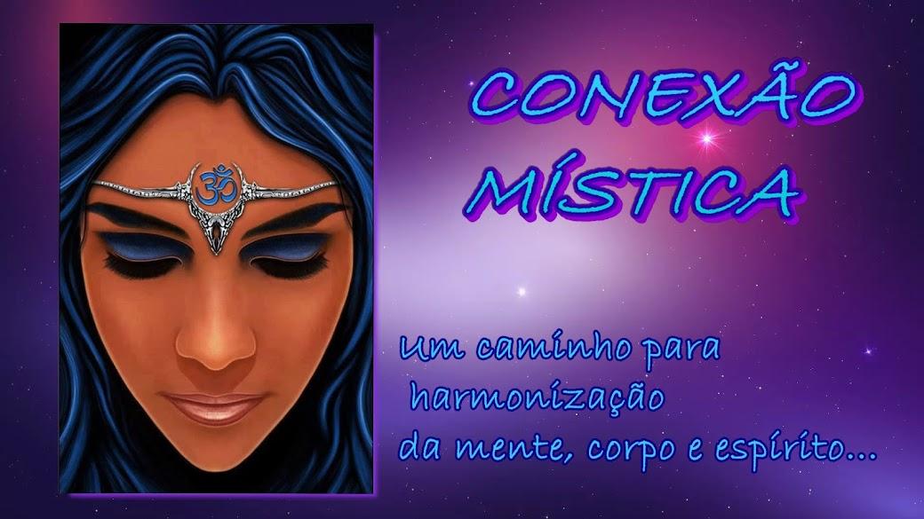 Conexão Mística