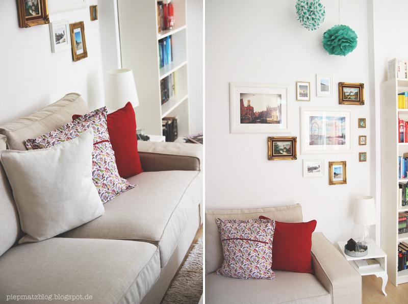 piepmatz ein neues gewand f r unser sofa give away geschlossen. Black Bedroom Furniture Sets. Home Design Ideas