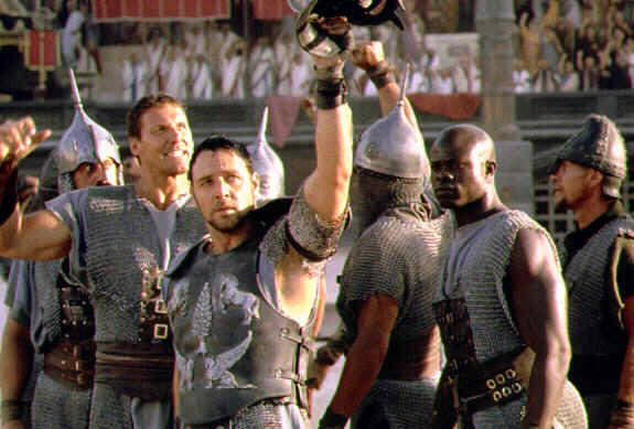 gladiatorial contest in rome essay In keith hopkins article, murderous games: gladiatorial contest in ancient rome,  ordercustompapercom if you want to get a full essay,.