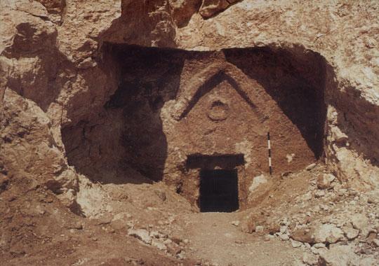 Kodabar DayZ blog: April 2012