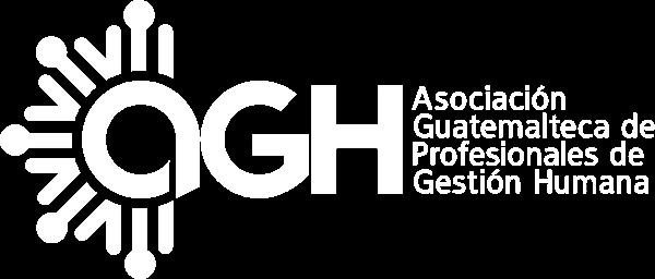 AGH Guatemala