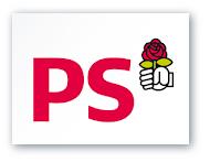 Blog du PS