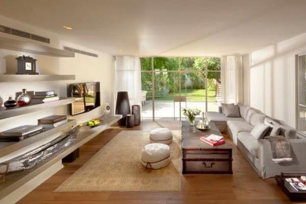 أحدث تصاميم الديكورات لغرف المعيشة والجلوس 828532.jpg