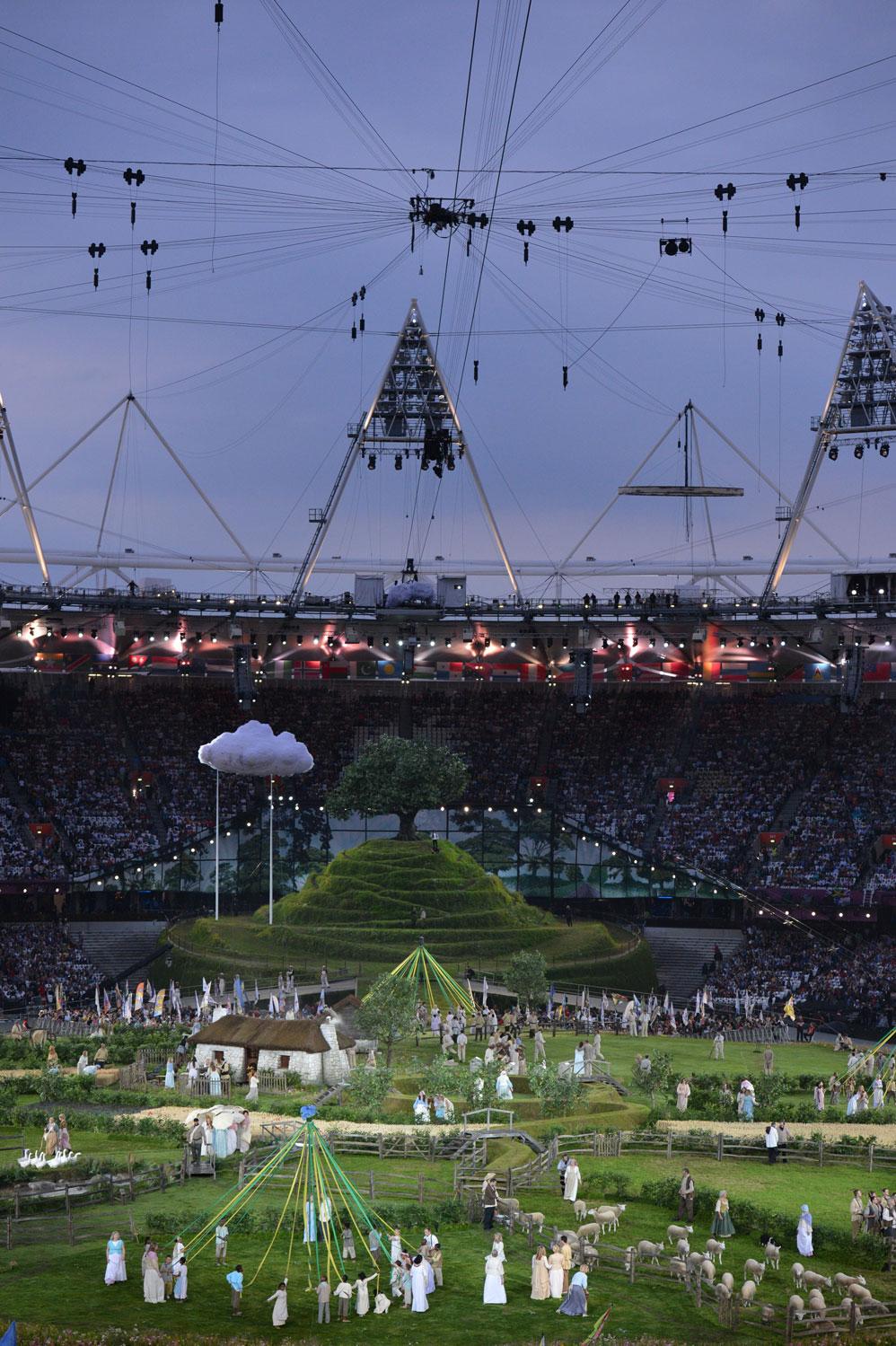 http://4.bp.blogspot.com/-PhoGG-uSbHk/UBMsozV5efI/AAAAAAAAErk/EDO6mm4-vr0/s1600/Inauguraci%C3%B3n+London+2012+11.jpg
