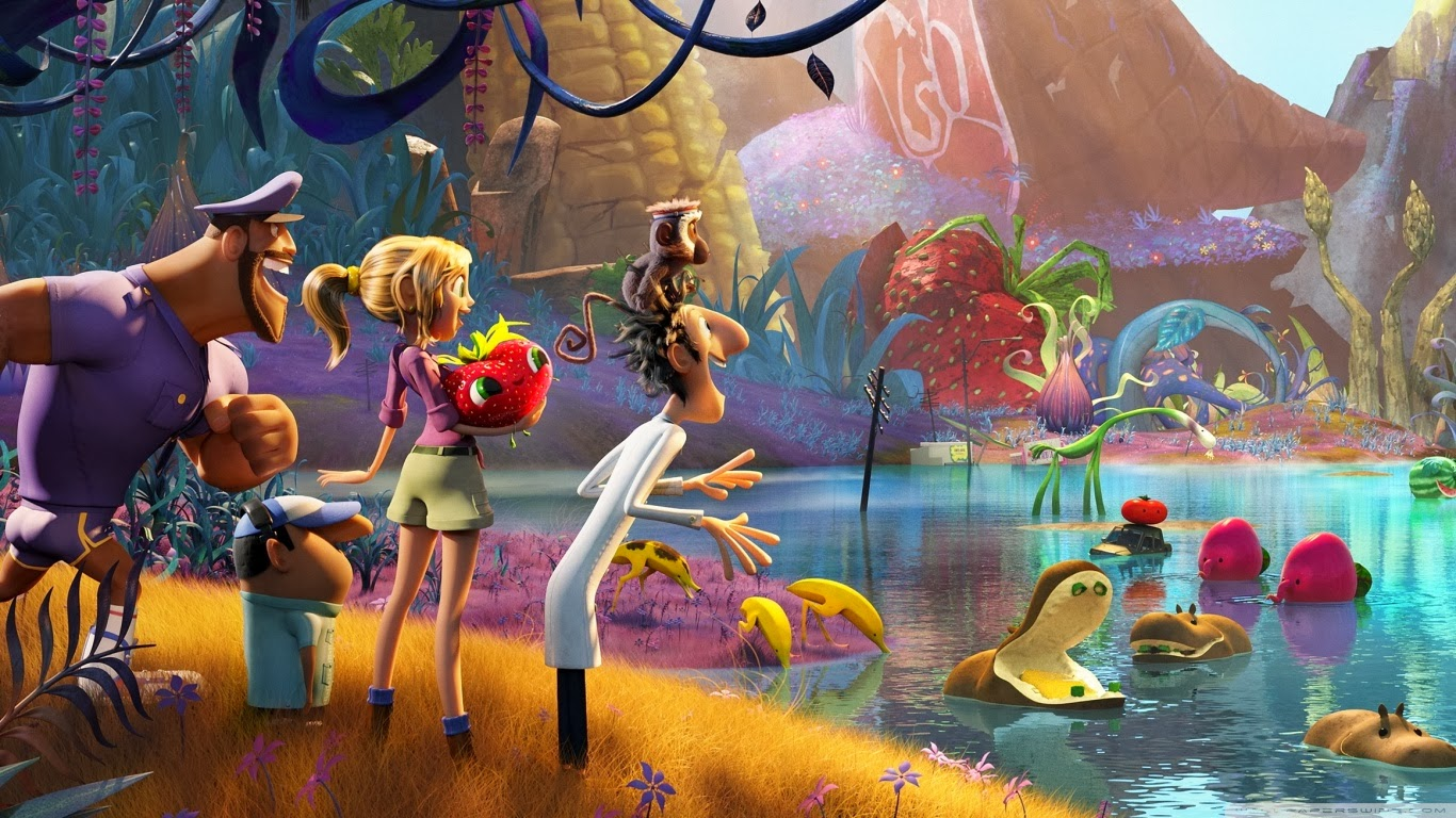animated cartoon movies wallpapers hd | top hd wallpapers