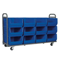 http://www.bayteccontainers.com/storage-bins---containers--super-size-akrobin-cart.html