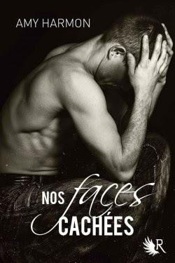http://carnetdunefildeferiste.blogspot.fr/2015/03/nos-faces-cachees.html
