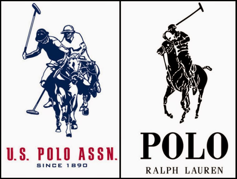 Logos For Polo Sport Logo Fashions Feel Tips And Body Care