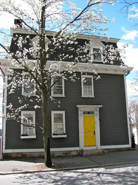 Urban-Home-Providence-Rhode-Island