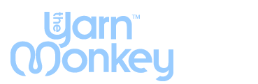 The Yarn Monkey Chronicles