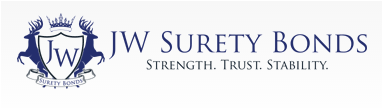 JW Surety Bonds Scholarship