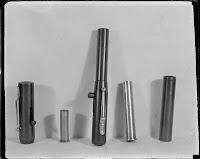 Ballpoint Pen Weapon6