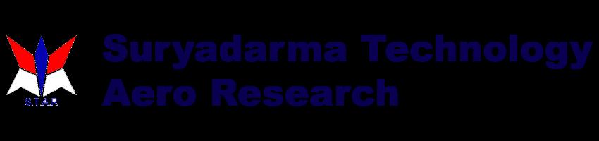 Suryadarma Technology Aero Research