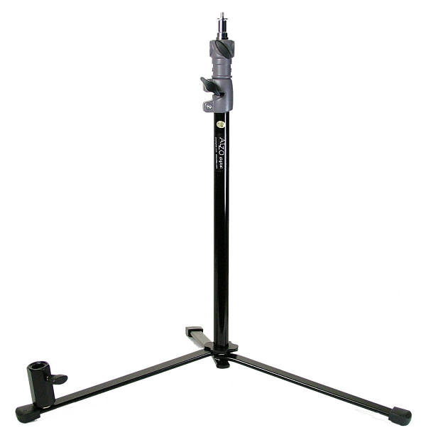 Background Light Stand1