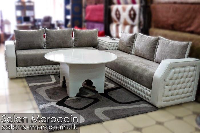 Boutique salon marocain 2016 2015 deco salon marocain for Salon moderne 2014