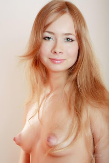 免费性感的图片 - sexygirl-008-702602.jpg