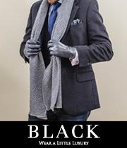 BLACK.CO.UK