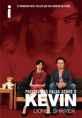 Precisamos%2BFalar%2BSobre%2Bo%2BKevin%2B %2Bwww.baixatudofilmes.com  Precisamos Falar Sobre o Kevin   AVI Dual Audio + RMVB Dublado