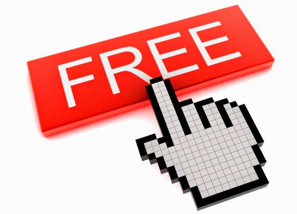 Freeware make more money in your wallet.