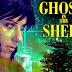 """""""Ghost in the Shell"""" sai do calendário de lançamentos da  Disney"""