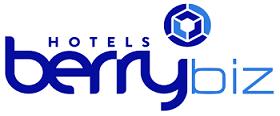 Hotel Berry Biz