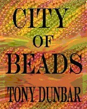 city of beads cover