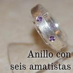 http://joyasfontanals.blogspot.com.es/2013/05/anillo-con-6-amatistas.html