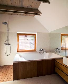 Fliesen badezimmer schoner