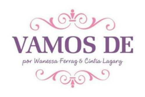 www.vamosde.com.br
