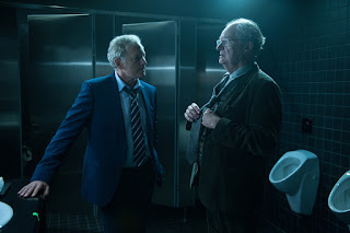 big game-victor garber-jim broadbent