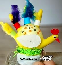 http://translate.googleusercontent.com/translate_c?depth=1&hl=es&rurl=translate.google.es&sl=en&tl=es&u=http://krokotak.com/2014/03/chicken-from-kitchen-gloves/&usg=ALkJrhhbyO-CvTnxiM7xJJhmNxFxBx2MCg