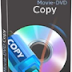 Movie DVD Copy 1.3.7 Full Serial