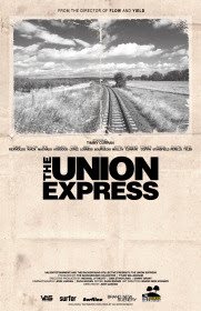 The Union Express