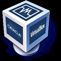VirtualBox 4.2.16.86992 Final